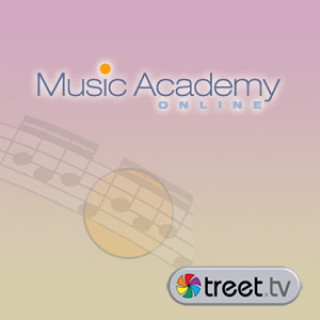 Music Academy onLive