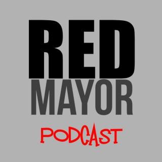 Música en Red Mayor Podcast