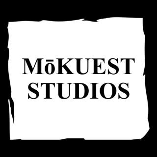 MōKuest Studios