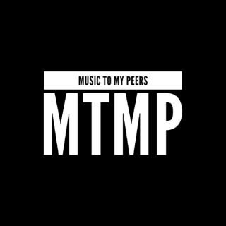 Music To My Peers