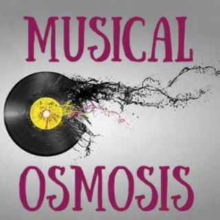 Musical Osmosis