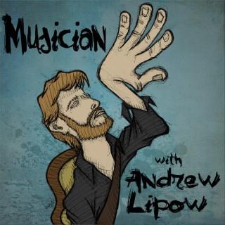 Musician Podcast