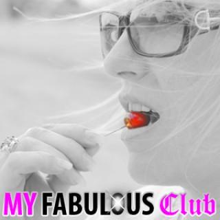MY FABULOUS CLUB