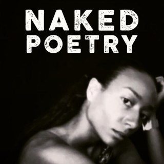 Naked Poetry
