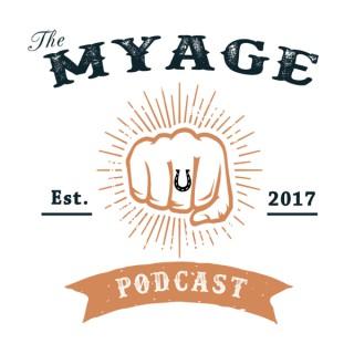 MYAGE Podcast