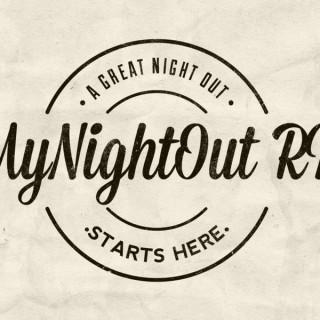 MyNightOut Radio