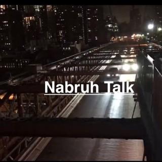 Nabruh Talk
