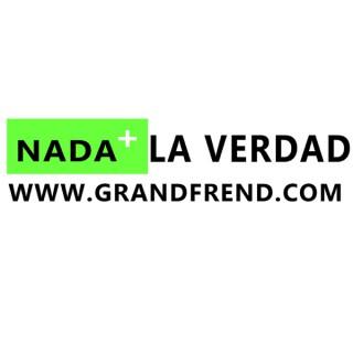 Nada+ LA VERDAD