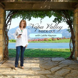 Napa Valley Inside Out