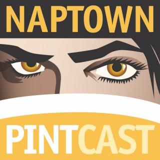 Naptown Pintcast