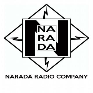 Narada Radio Company Audio Drama