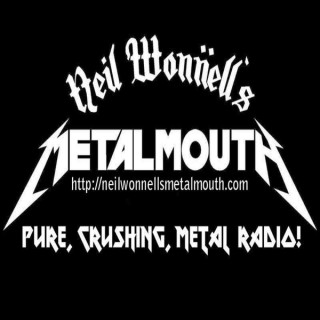 Neil Wonnell's Metalmouth