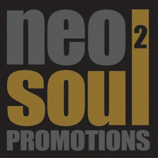 Neo2soul Less Chat More Music