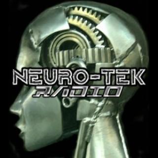 NEURO-TEK Radio