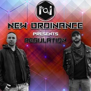 New Ordinance Presents Regulation