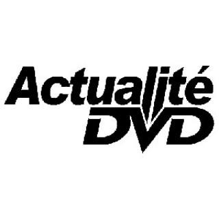 Actualite-DVD