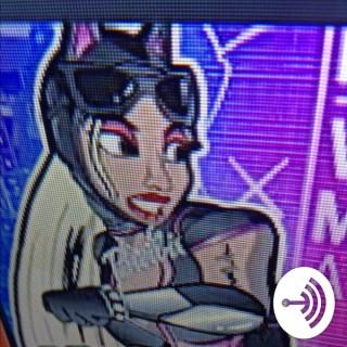 Nicki Minaj VS Remy Ma