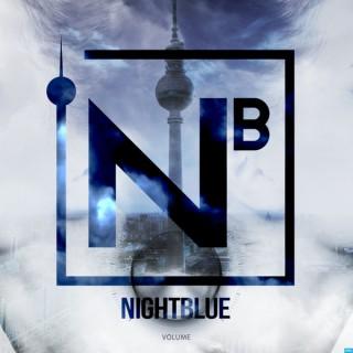 Nightblue's Podcast