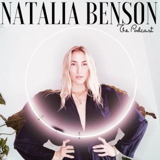 Natalia Benson