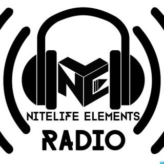 Nitelife Elements Radio