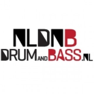 NLDNB - Drumandbass.nl Podcast