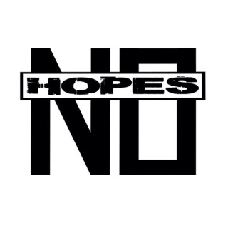 No Hopes
