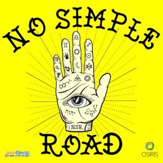 No Simple Road
