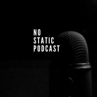 No Static Podcast