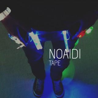 NOAIDI Tape
