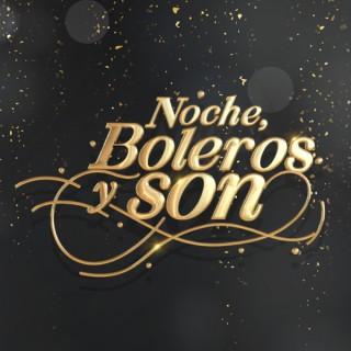 Noche, Boleros y Son