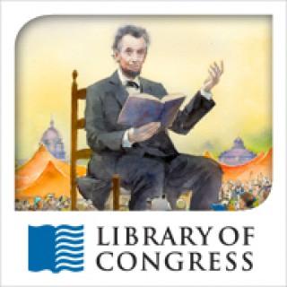 National Book Festival 2011 Videos