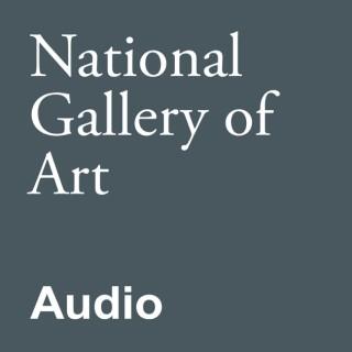National Gallery of Art | Audio