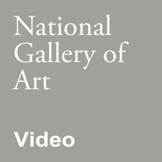 National Gallery of Art | Videos
