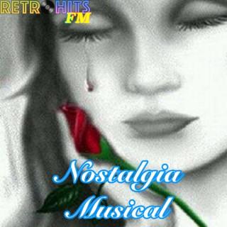 Nostalgia Musical