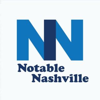 Notable Nashville