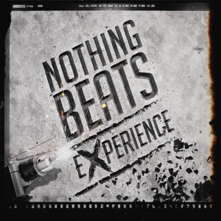 Nothing Beats Experience