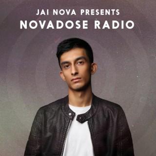 Novadose Radio