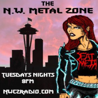 NW Metal Zone
