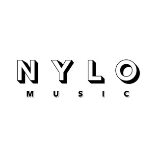 NYLO Music