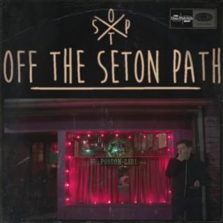 Off the Seton Path