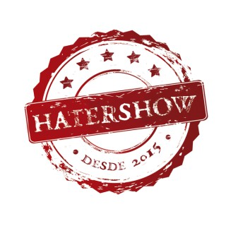 Oficina do Demo - HaterShow