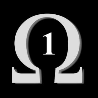 OHMCast from @OurHouseManc