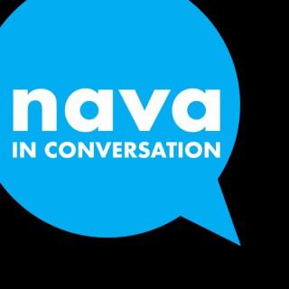 NAVA: in conversation