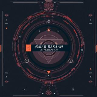Omar Basaad's Podcast