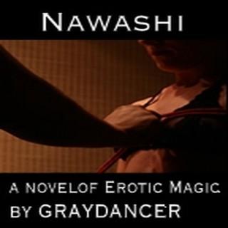 Nawashi