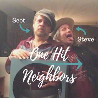 One Hit Neighbors