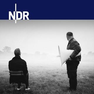 NDR Hörspiel Box