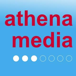 Athena Media - Podcast Directory