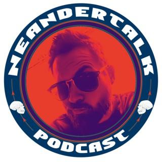 Neandertalk Podcast