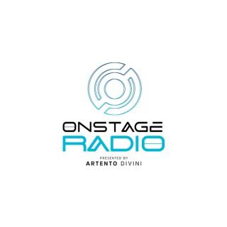 Onstage Radio